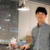 社員インタビュー:2020年度新卒内定者石井さん