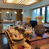 長岡市和島地区のパン屋さん「アルモニエ(Harmonie)」のおすすめパンを紹介します。