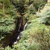 アンブルサイド観光 手軽にフットパス体験 ストックギル滝(Stock Ghyll force)を見に行く