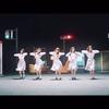 """日向坂46の5人組""""りまちゃんちっく""""初MV公開にファン歓喜"""