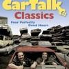 Car Talk Classicsを衝動注文してしまった