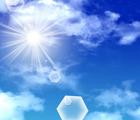 紫外線対策ホワイトポリフェノールCサプリの口コミ・値段・副作用・UV対策の切り札!?