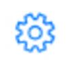 Xamarin.Forms で アイコンボタンを外部フォントを使って作成する