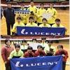 第32回高松アゼリアカップ高校選抜ソフトテニス国際大会結果