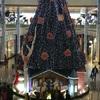 インドでクリスマスを過ごした結果
