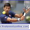 Live Miami Open online Stream