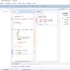 EclipseCDTにC方言を追加するプラグインを作ろう その1