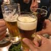 【レポ5】ゴール後〜アフター【姫路城マラソン2019】