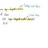 【CommonLisp】リストを食べる関数の代表例。リストの長さを計算する関数