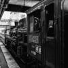 オーストラリアの電車の乗り方〜ブリスベン篇〜