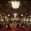 【独女ひとり旅】建築好きにおすすめクラシックホテル・軽井沢 万平ホテル