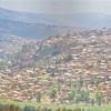 世界一周85日目前編 ルワンダ(34) 〜「千の丘の街」は圧巻の絶景だった〜