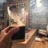 今、石川県で南信州ビールが飲めるところ!