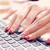 英語ブログ とにかくスタートしてみます。