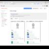 Search Console の Fetch as Google をつかって Googlebot の認識を確認する