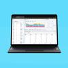 Ignite UI ドックマネージャーを利用したパーソナライズ可能なアプリケーションレイアウトの実装
