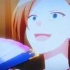 乙女ゲームの破滅フラグしかない悪役令嬢に転生してしまったX第二話感想