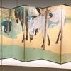 嵐山のニュースポット、福田美術館へ行ってきた【2020京都】
