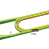 第547R 新潟競馬 レパードS(GⅢ) 参考データ