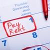 不動産賃貸物件における「家賃保証会社」トラブルもあるので仕組みを知っておこう。
