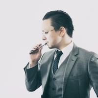 禁煙したいけどできない?じゃあ電子タバコの害について考えてみよう!