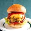 【オススメ5店】博多(福岡)で味わえるハンバーガーのお店