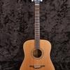 【アコースティックギター】『アコギの車窓から...』 VOL.12   HISTORY   NT103