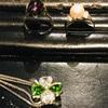 貴金属買取【射水市・新湊市】指輪買取・ネックレス買取・資産価値の高い地金やジュエリー高価買取