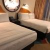 【お泊りディズニー!!】香港ディズニーハリウッドホテルで、夢のお泊りディズニー!!