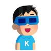 KyashをGoogle Payで使って常時3%還元を実現する方法 / キャッシュレスはiPhoneよりAndroidスマホが有利?