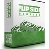 Flipside Profits Review and Bonus