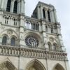 世界ふれあい街歩き - パリ・マレ地区 -