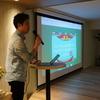 Laravel/Vue.js勉強会#8 オールスターズを開催しました