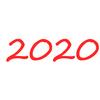 2020年総括