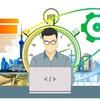 【IT・経営・事業再生・PMO…】コンサルティング企業6種類、どこを目指す?