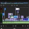 教えたくない!パソコンを使わずに iPhoneだけでMVの映像を撮影して編集してみた。