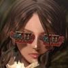 お姉チャンバラZ2のダウンロードコンテンツ第二弾が本日配信スタート!バニーにライダーベルト!