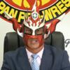 ライガー引退発表!東京ドームで引退後の仕事は道場鬼コーチとなるのか?【新日本プロレス】