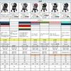 【A型ベビーカー】軽量・両対面タイプ 比較用一覧(アップリカ、ピジョン、コンビ)