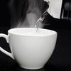 朝ちゃんと起きるために白湯などはいかが?