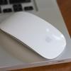 MacBook,MacBookProのおすすめマウスは?[15選]