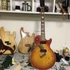 断捨離その2                 ~ 楽器を整理・処分する -その1-。