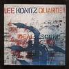 お爺の漁場(2021)《radiko~釣果No.50》|『Lee Konitz Quartet(リー・コニッツ・カルテット)/Ideal Scene(アイデアル・シーン)【AMU】【SPD】』|ザクザク黄金小判掘り当てたゾッと!\+_+/!<CAM JAZZ>復刻じゃ!v^_^v!|【[ラジオNIKKEI第1]テイスト・オブ・ジャズ/7月8日(木)】|ルディヴァンは出てこなくていいっす!^o^;;;