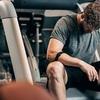 筋肉がつかない場合の筋トレの悩み&対処法6つまとめ:平均的を打破!