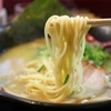 京都ラーメンの人気商品ランキング(シメにおすすめな濃厚ご当地麺)