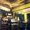 2018年に行った博多のコーヒーショップまとめ