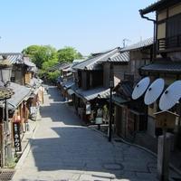 座敷のスターバックスが京都・東山にオープン!