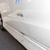 パレット(ドア・ステップ)ヘコミ・キズの修理料金比較と写真 初年度H22年、型式MK21S