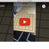【Swift】Youtube動画をアプリ内で再生する