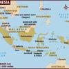 Sebutkan 5 Pulau Terbesar di Indonesia? Inilah Jawabannya